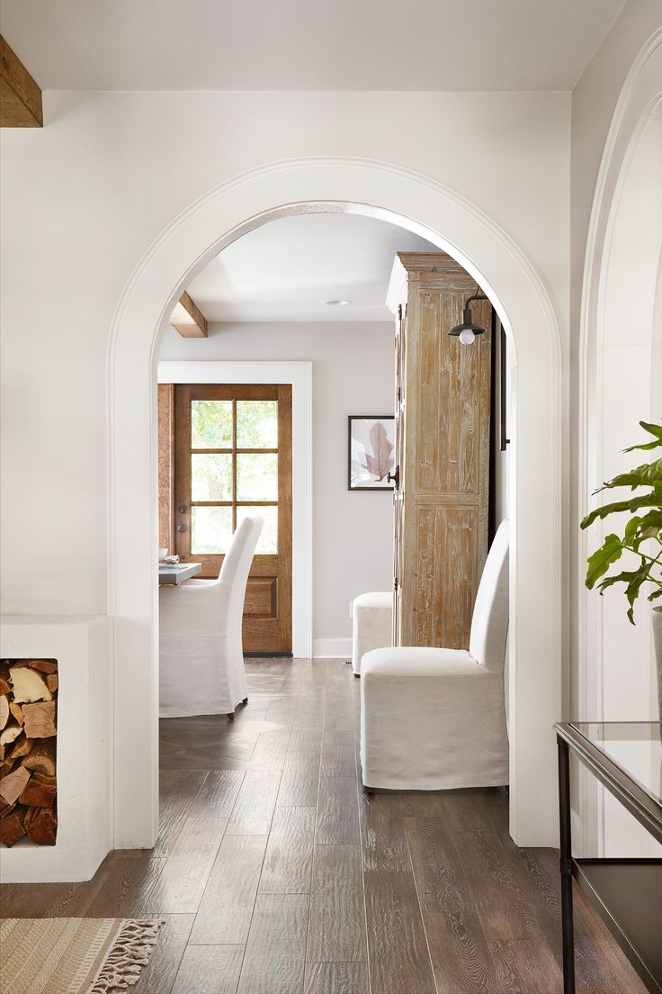 928 best fixer upper the magnolia mom images on pinterest. Black Bedroom Furniture Sets. Home Design Ideas
