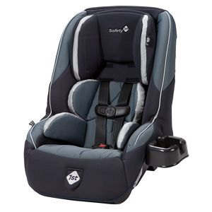 37 best child seats images on pinterest car seat safety infant car seats and baby car seats. Black Bedroom Furniture Sets. Home Design Ideas