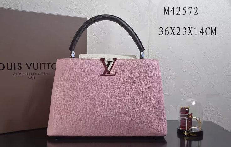 louis vuitton Bag, ID : 54675(FORSALE:a@yybags.com), louis vuitton denim handbags, louis vuitton clutch, louis vuitton buy wallet, louis vuitton products, louis vuitton wallet for women, luis votton, purchase louis vuitton online, louis vuitton rucksacks, louis vuitton backpack online, louis vuitton best wallets, louis vuitton coin wallet #louisvuittonBag #louisvuitton #official #site #louis #vuitton