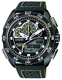 Reloj Citizen para Hombre JW0125-00e