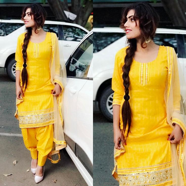 411 best images about punjabi suit on Pinterest | In pictures, Traditional dresses and Punjabi ...