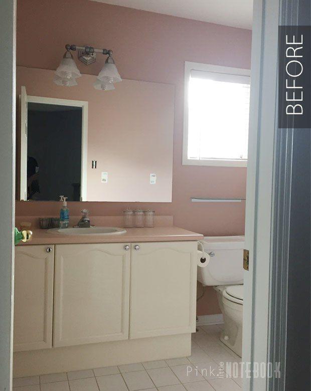 302 Best Bathroom Images On Pinterest Bathroom Home