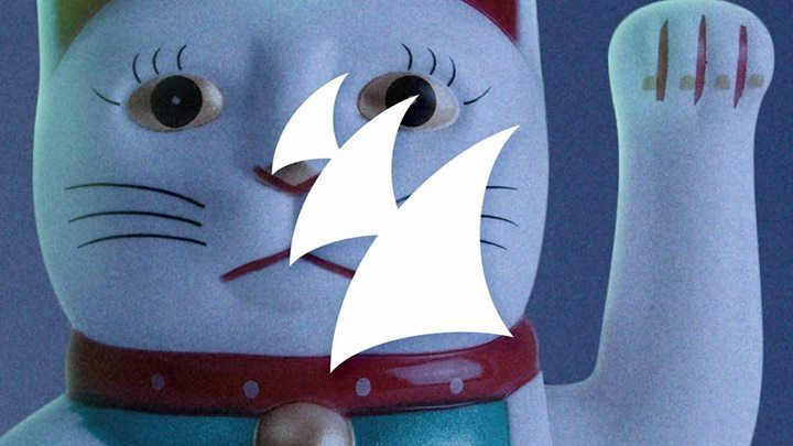 Tom Gregory - Losing Sleep - Armada Music #YouTube #Armada #LuigiVanEndless #Armada #Music #ElectronicMusic #Home #News https://youtu.be/IiOO8K4xHvg Stream more Armada Music hits here: https://WeArmada.lnk.to/PLYA Listen or download: https://ARBNL192.lnk.to/LSYA Subscribe to Armada TV: http://bit.ly/SubscribeArmada Connect with Armada Music https://www.facebook.com/armadamusic https://twitter.com/Armada https://soundcloud.com/armadamusic