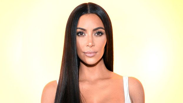 Kim Kardashian West's Hairstylist Chris Appleton on the Right Way to Do Long Hair Extensions