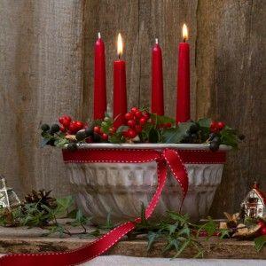 Heiliger Lichterglanz                                                                                                                                                                                 Me (Diy Candles)