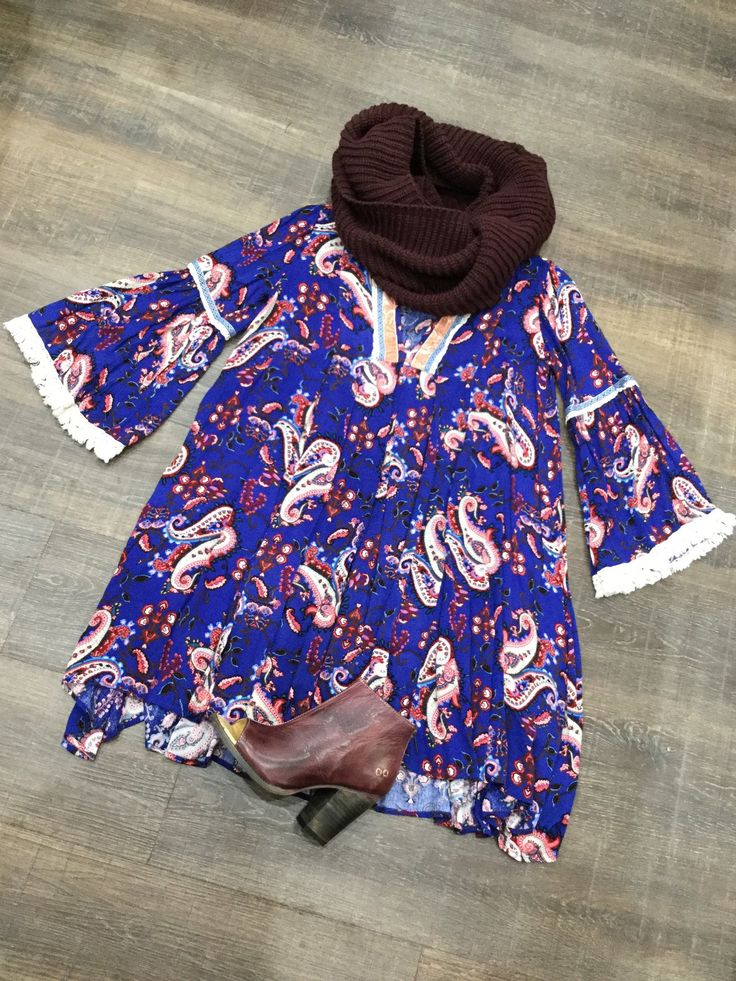 V Neck Tunic With Pleated Front Products Pinterest Tunics And Products
