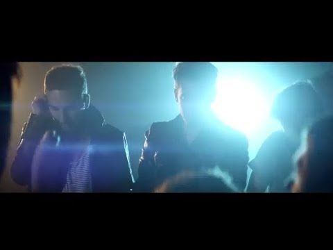 """Cash Cash - Take Me Home ft Bebe Rexha [Official Video] - YouTube """"But I still stay 'cause you're the only thing I know. So won't you take, oh, won't you take me home?"""""""