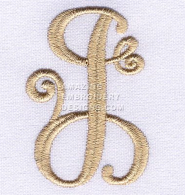 Amazing Embroidery Free Designs