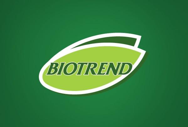 Biotrend