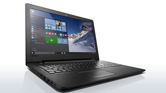 LENOVO IdeaPad 100-15IBD - Accesibil si performant Vezi pe viewnews.ro