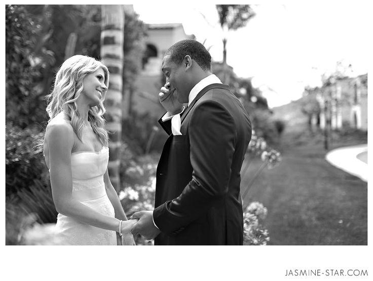 Terranea Wedding : Sonya + Eric - Jasmine Star Photography Blog