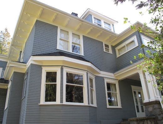 153 Best Paintright Colac House Exterior Colours Images On Pinterest Exterior Homes Facade