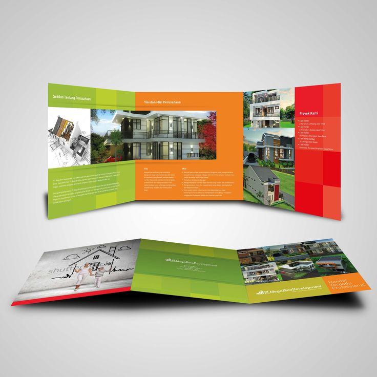 Desain company profile PT. Mega Bina Development oleh www.SimpleStudioOnline.com | TELP : 021-819-4214 / TELP : 021-819-4214 / WA : 0813-8650-8696