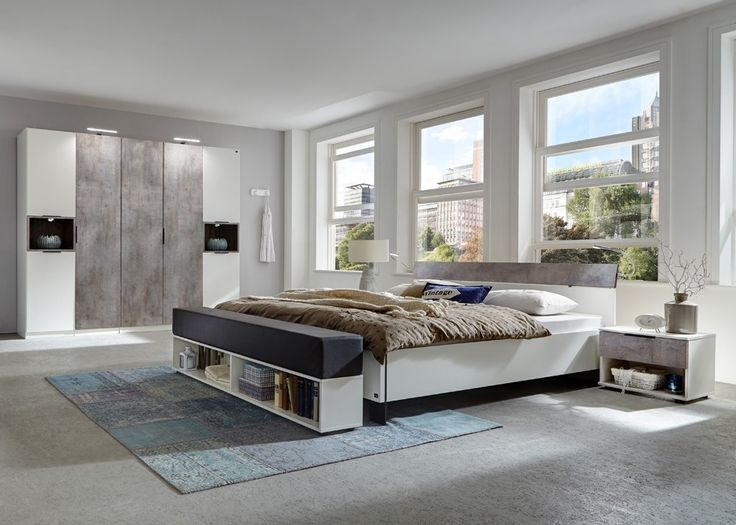 ber ideen zu betonoptik auf pinterest fliesen in betonoptik beton cire und fliesen. Black Bedroom Furniture Sets. Home Design Ideas