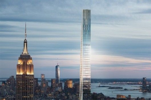 © Property Markets Group via New York YIMBY
