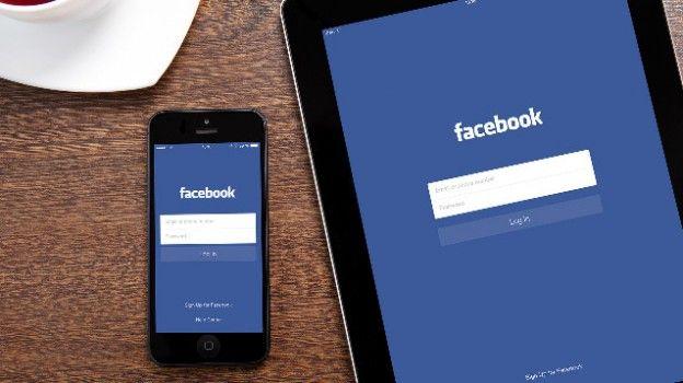 Facebook adegua la sua piattaforma alle connessioni lente e instabili