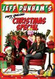 Jeff Dunham's Very Special Christmas Special [DVD] [English] [2008], 27386965