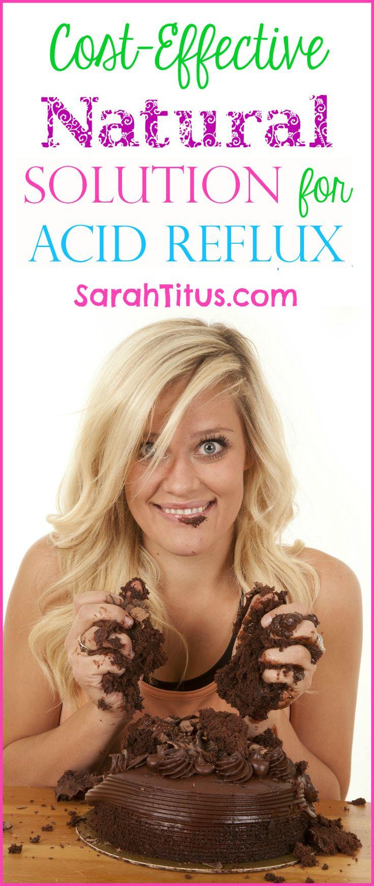 109 best My career (Pharmacy Tech) images on Pinterest | Pharmacy ...