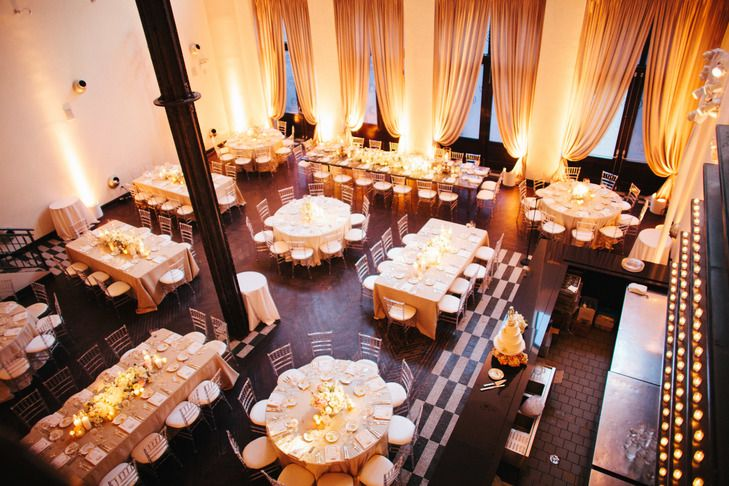 61 best wedding inspiration general images on pinterest