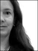 Elisa Alvarez Mera, GD of LA Organic