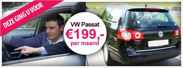 Ook goedkoop een auto leasen? Wij geven 100% financiering tot wel 10 jaar. Dit betekend dat u goedkoop een eigen bedrijfsauto kunt leasen >> Goedkoope lease, auto leasen --> www.goedkoopstelease.nl