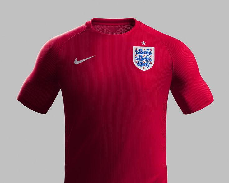nike_world_cup_fonts_26