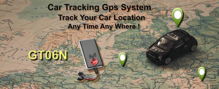 Vehicle tracking System in Mumbai  http://www.mumbaigps.com/