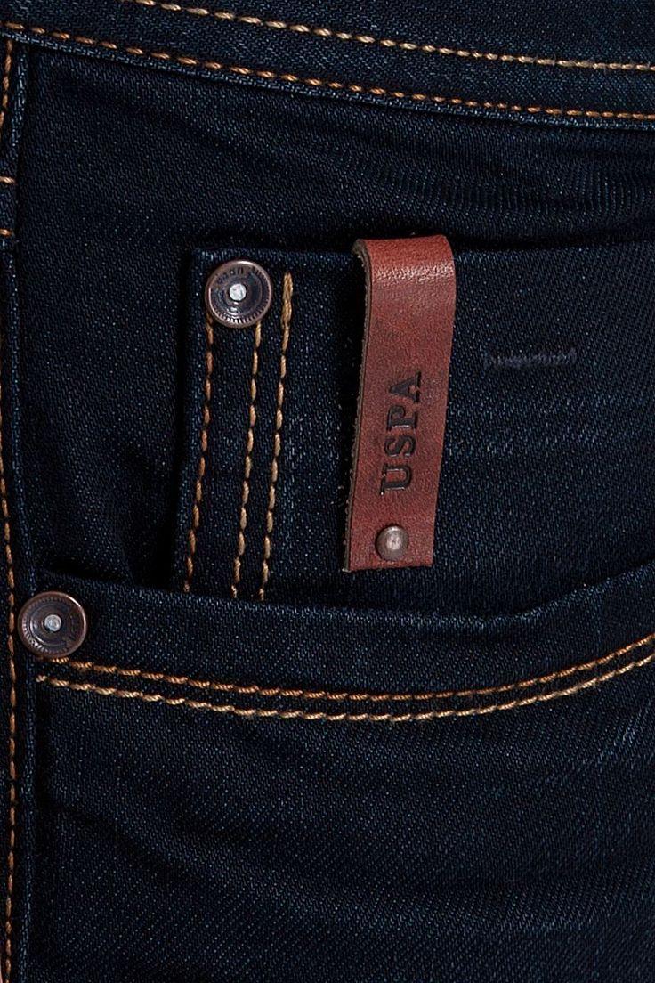denim pantolon - Google'da Ara