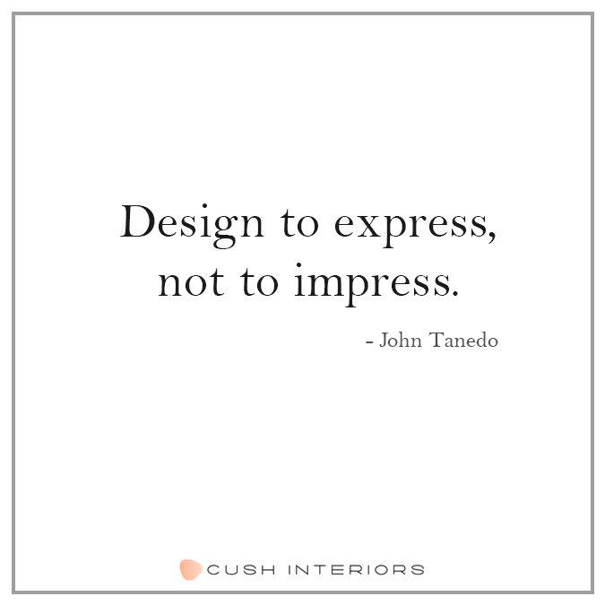 Bizz Image By April Grichanick Design Quotes Design Quotes