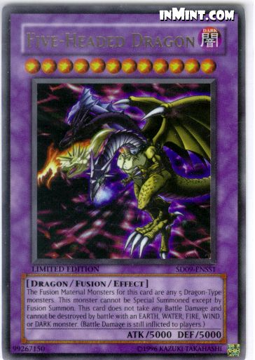 98 best images about Yu-Gi-Oh on Pinterest | Obelisks, Red ... Yugioh Fusion Dragon Monsters
