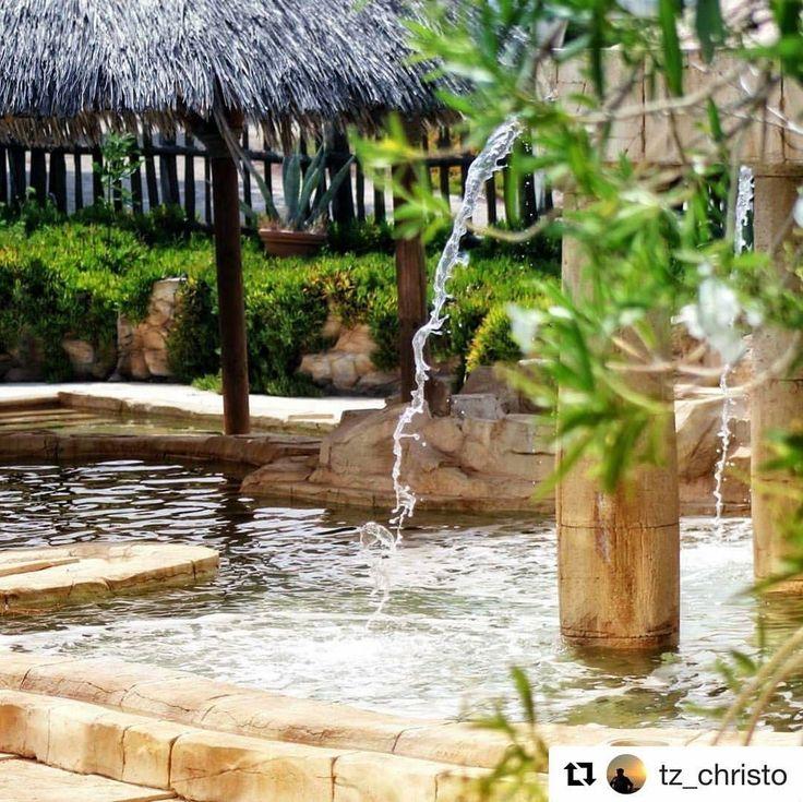 Enjoy your weekend at Porto Carras Grand Resort!  #PortoCarras #Halkidiki #Sithonia #visithalkidiki #visitgreece #easter #santinxalkidikidenexei  #Repost @tz_christo with @repostapp ・・・ #portocarras #greece🇬🇷 by Chris Tzikas