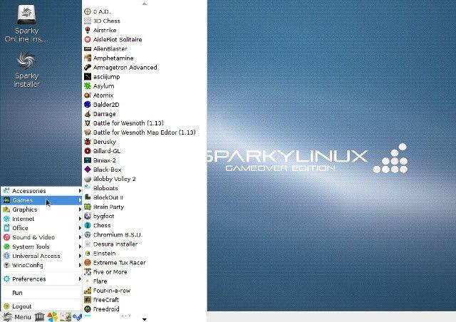 Cele mai bune distribuții Linux