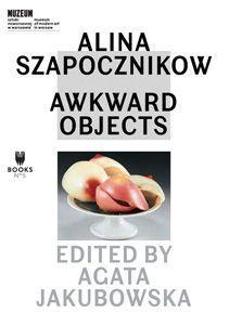 Alina Szapocznikow rediscovered.