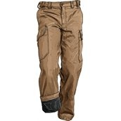 Duluth Trading Fire Hose work pants