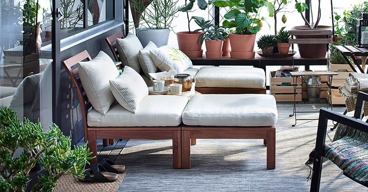 63 best outdoor ideas inspiration images on pinterest. Black Bedroom Furniture Sets. Home Design Ideas
