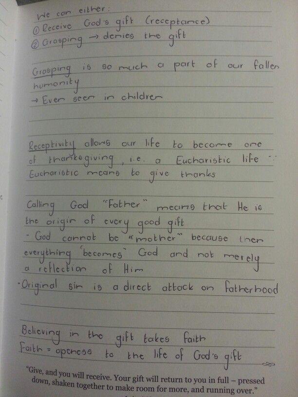 TOB session 6 pg 2