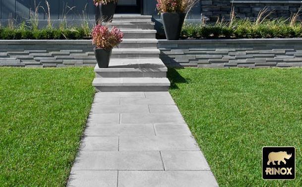 11 best Aménagement extérieur images on Pinterest Backyard ideas - faire une dalle beton exterieur