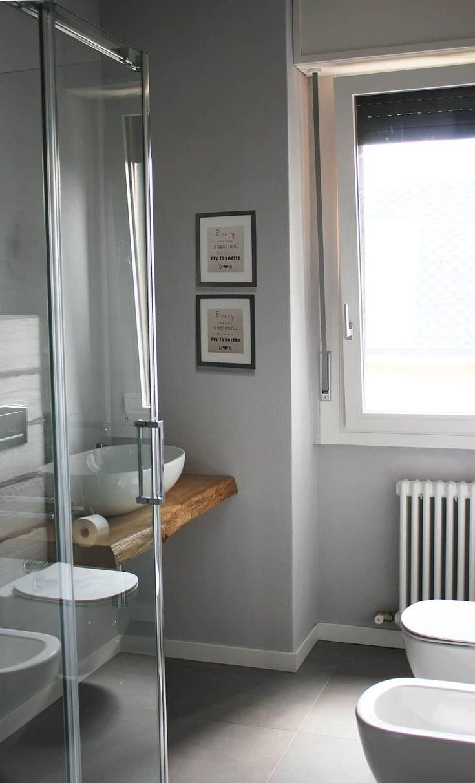 Oltre 25 fantastiche idee su bagno in stile industriale su for Casa in stile fattoria