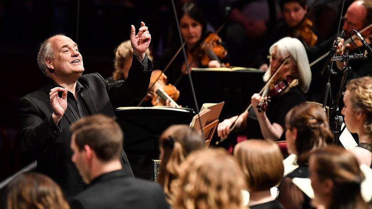 Johann Sebastian Bach: St John Passion, BWV 245 – Nicholas Mulroy, Matthew Brook, Sophie Bevan, Tim Mead, Andrew Tortise, Konstantin Wolff, Robert Davies – Dunedin Consort, John Butt