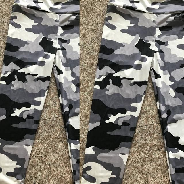 Realtree Camo Yoga Shorts Color Options By Girlswithguns22: Best 25+ Camo Yoga Pants Ideas On Pinterest