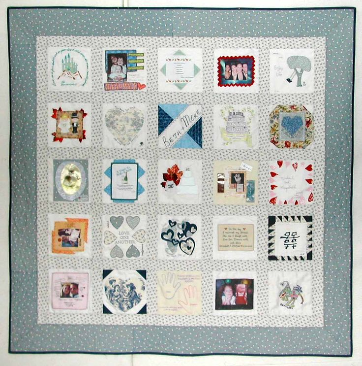 9 best Family quilt ideas images on Pinterest | Memory quilts ... : family quilts ideas - Adamdwight.com