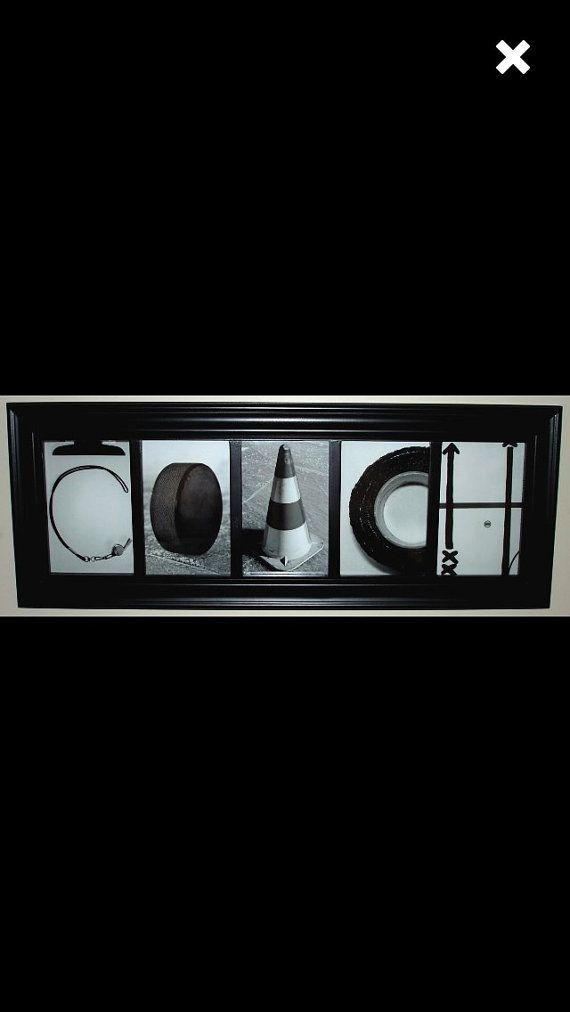 Hockey Coach Letter Art,Hockey Coach Gifts,Hockey Coach,Hockey,Hockey Coach Frame,Hockey Team Coach Gift,Hockey Gift,Hockey Decor,Coach Gift