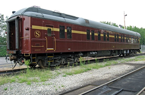 1000 images about private varnish pullman train cars on pinterest rail car patron tequila. Black Bedroom Furniture Sets. Home Design Ideas