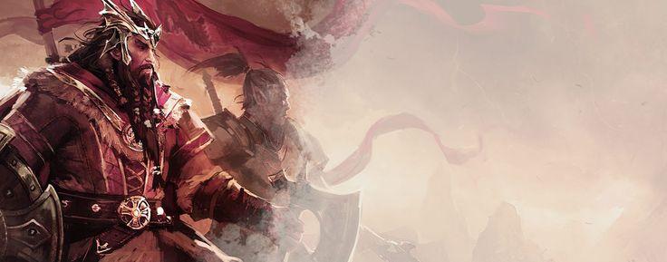 The Elder Scrolls Online Tamriel Unlimited for Xbox One   GameStop