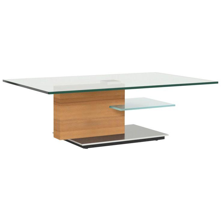 25+ best ideas about venjakob möbel on pinterest | tv wand ... - Wohnzimmer Braun Silber