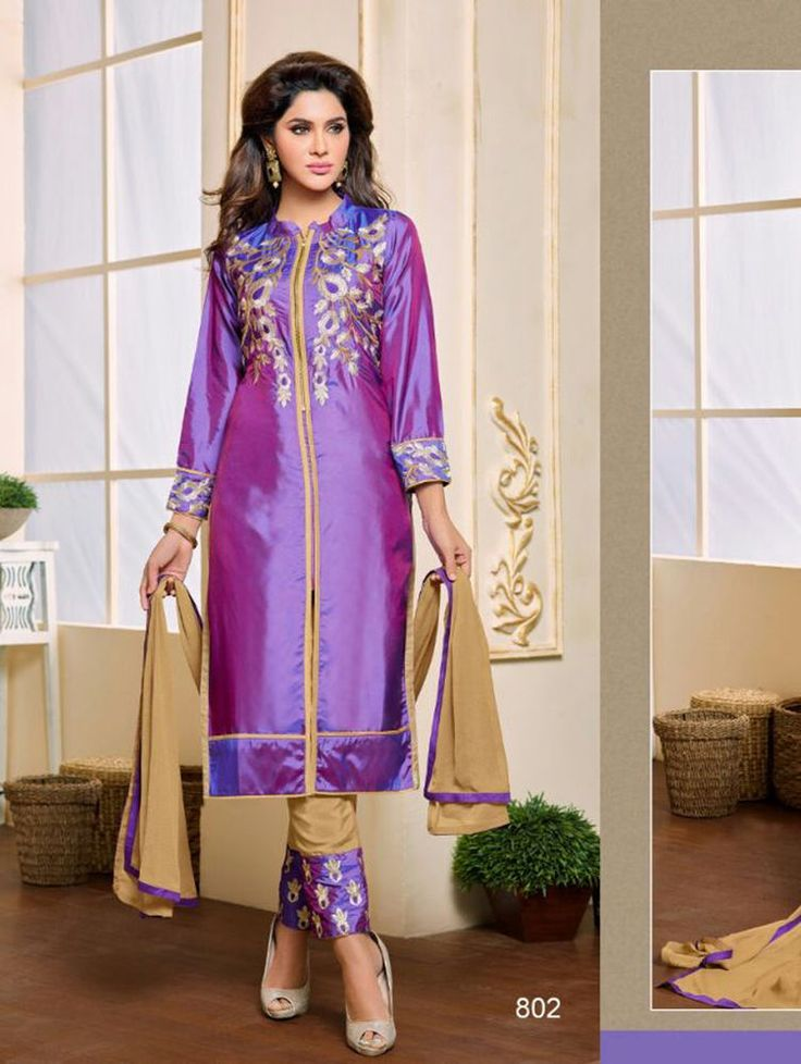 29 best Ragini online salwar suits images on Pinterest | Salwar ...