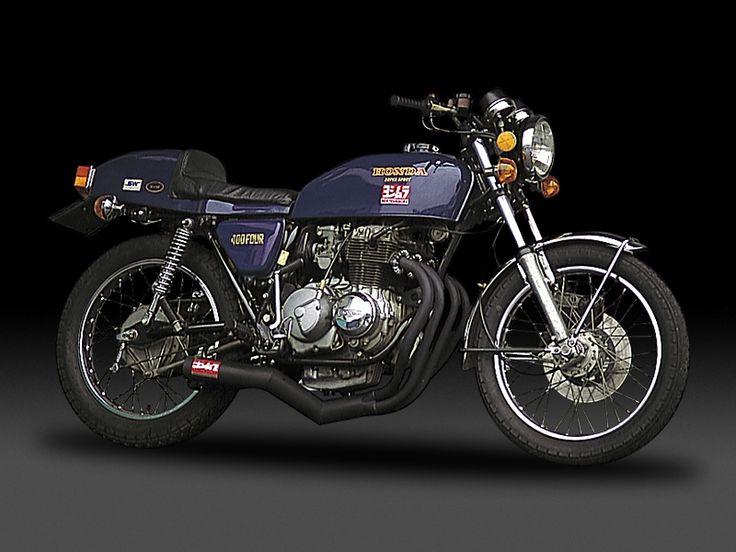 Larsson Motorcycle Parts