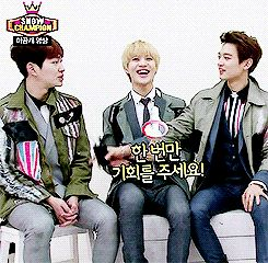 onew and key relationship points