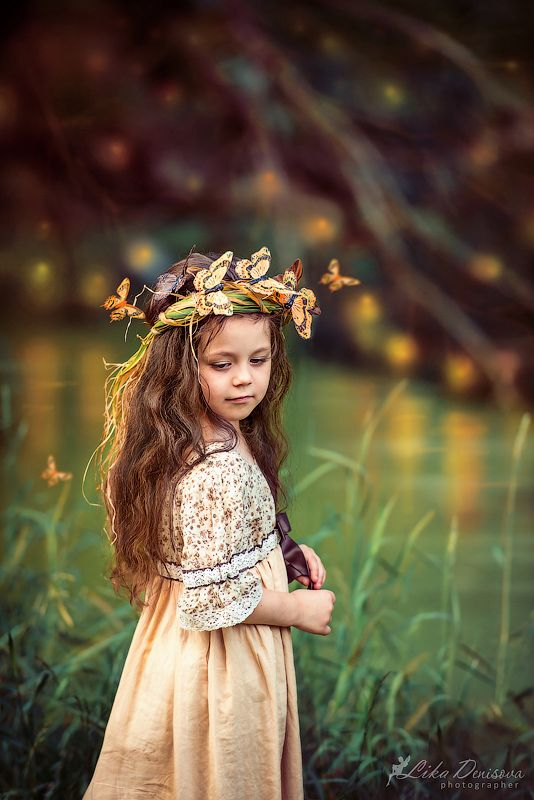331 best Photography Child images on Pinterest Colours Black