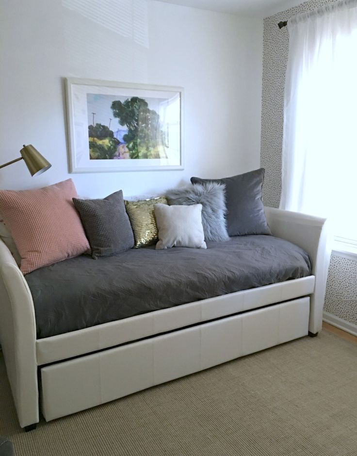 18 best the roomplace studio apartment makeover images on - Best furniture for a studio apartment ...